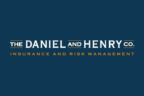The Daniel And Henry Company