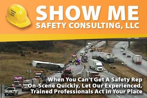 Show Me Safety Consulting, LLC