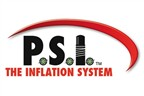 Pressure Systems International